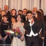Corale Lirica Valtaro Circolo Ufficiali M. M. Spezia 09-03-2013 (318)