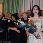Corale Lirica Valtaro Circolo Ufficiali M. M. Spezia 09-03-2013 (322)