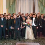 Corale Lirica Valtaro Circolo Ufficiali M. M. Spezia 09-03-2013 (323)