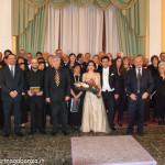 Corale Lirica Valtaro Circolo Ufficiali M. M. Spezia 09-03-2013 (324)