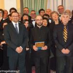 Corale Lirica Valtaro Circolo Ufficiali M. M. Spezia 09-03-2013 (326)