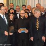 Corale Lirica Valtaro Circolo Ufficiali M. M. Spezia 09-03-2013 (327)