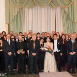 Corale Lirica Valtaro Circolo Ufficiali M. M. Spezia 09-03-2013 (329)
