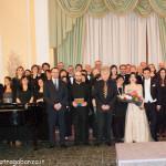 Corale Lirica Valtaro Circolo Ufficiali M. M. Spezia 09-03-2013 (330)