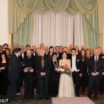 Corale Lirica Valtaro Circolo Ufficiali M. M. Spezia 09-03-2013 (332)