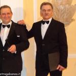 Corale Lirica Valtaro Circolo Ufficiali M. M. Spezia 09-03-2013 (333)
