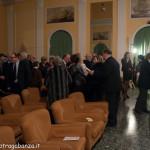 Corale Lirica Valtaro Circolo Ufficiali M. M. Spezia 09-03-2013 (336)