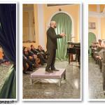 Corale Lirica Valtaro Circolo Ufficiali M. M. Spezia 09-03-2013 Collage (346)