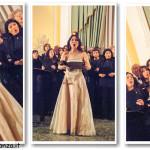 Corale Lirica Valtaro Circolo Ufficiali M. M. Spezia 09-03-2013 Collage (377) Soprano Hitomi Kuraoka
