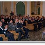 Corale Lirica Valtaro Spezia 2013 (732)