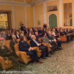Panoramica Corale Lirica ValtaroCircolo Ufficiali M. M. Spezia 09-03-2013 (1)