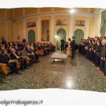 Panoramica Corale Lirica ValtaroCircolo Ufficiali M. M. Spezia 09-03-2013 (2)