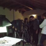 Still Life Fotoclub Valtaro (172)