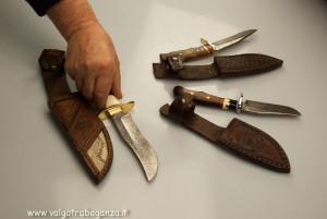 Still Life Fotoclub Valtaro (192) coltelli