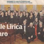 articolo del 05-04-2012 (1) Corale Lirica Valtaro