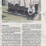 articolo del 05-04-2012 (2) Corale Lirica Valtaro