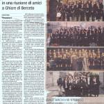 articolo del 05-04-2012 (3) Corale Lirica Valtaro