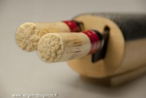 coltelli Luigi Bani Borgotaro (105)
