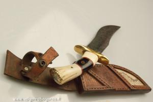 coltelli Luigi Bani Borgotaro (138)