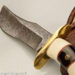 coltelli Luigi Bani Borgotaro (139)