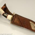 coltelli Luigi Bani Borgotaro (150)