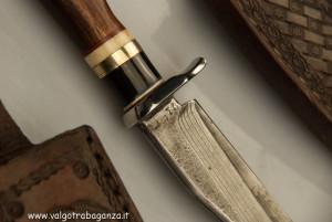 coltelli Luigi Bani Borgotaro (163)
