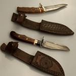 coltelli Luigi Bani Borgotaro (166)