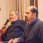Borgotaro storia Biblioteca Manara  22-03-2013 (135) Massimo Beccarelli