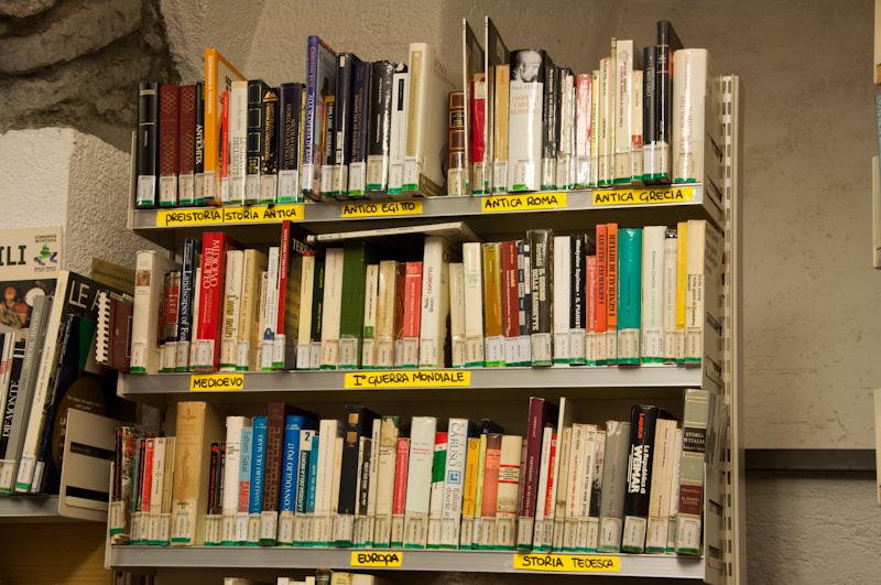 Borgotaro storia Biblioteca Manara-22-03-2013 (138)