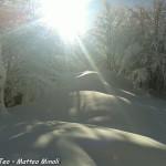Monte Gottero neve 22-01-2013 (12)