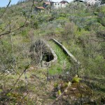 Ponte Groppodalosio via Francigena Pontremoli (100)