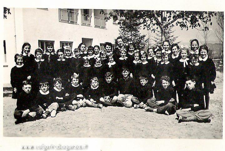 foto vecchie scuola (17)