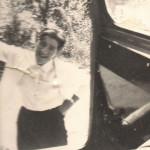 vecchie foto auto (58)-2