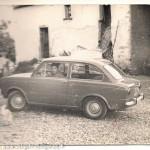 vecchie foto auto (65)-3