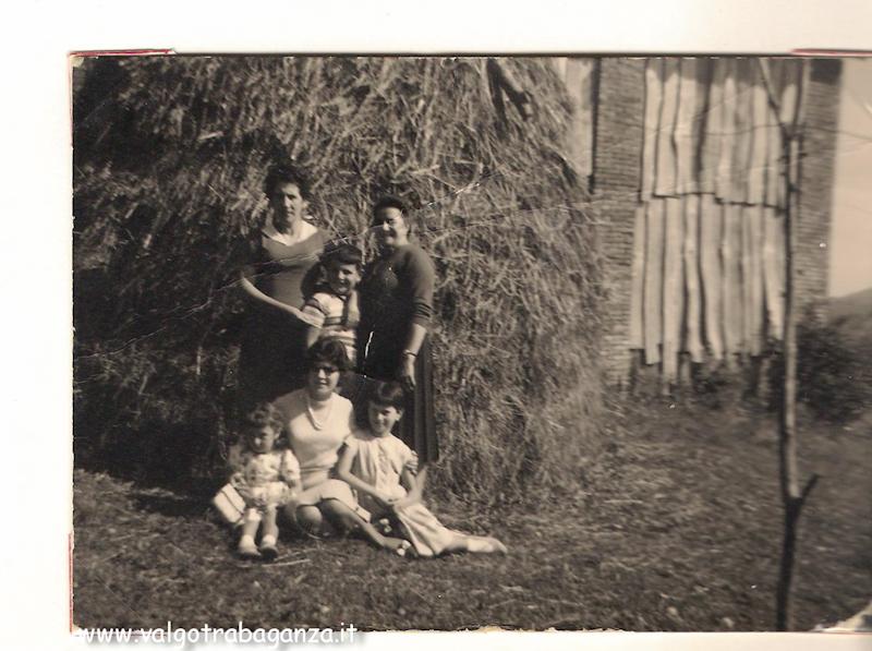 vecchie foto campagna (11) pagliaio