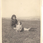 vecchie foto campagna (13)