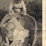 vecchie foto campagna (19)