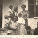 vecchie foto comunione (10)