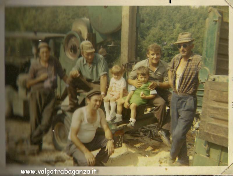 vecchie foto lavoro (14) legna