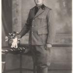 vecchie foto militare (11)
