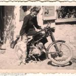 vecchie foto moto (27)