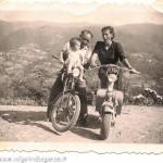 vecchie foto moto (28)