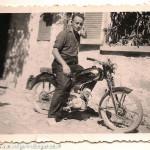 vecchie foto moto (29)