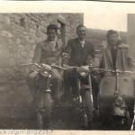 vecchie foto moto (30)