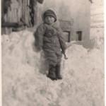 vecchie foto neve (10)