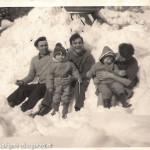 vecchie foto neve (11)