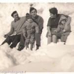 vecchie foto neve (12)