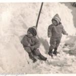 vecchie foto neve (13)