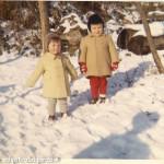 vecchie foto neve (30)