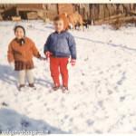 vecchie foto neve (31)